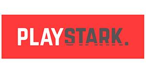 Playstark